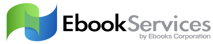 Ebook Services, by Ebooks.com Ltd